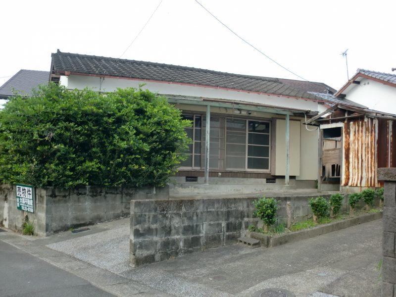 和知川原3丁目 閑静な住宅街 人気地区の西池小区写真