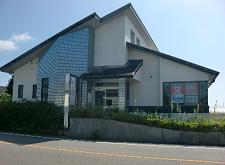 宮崎市広原 医院 飲食店 グループホーム等に最適です写真